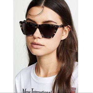 Women's Lisbon Sunglasses by Illesteva - Tortoise